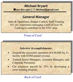Brand-New-Resume