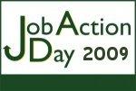 JobActionDay2009Logo