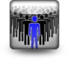 job-seeker-crowd