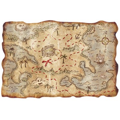 Treasure_map