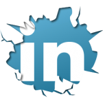linkedin-cracked-150x150